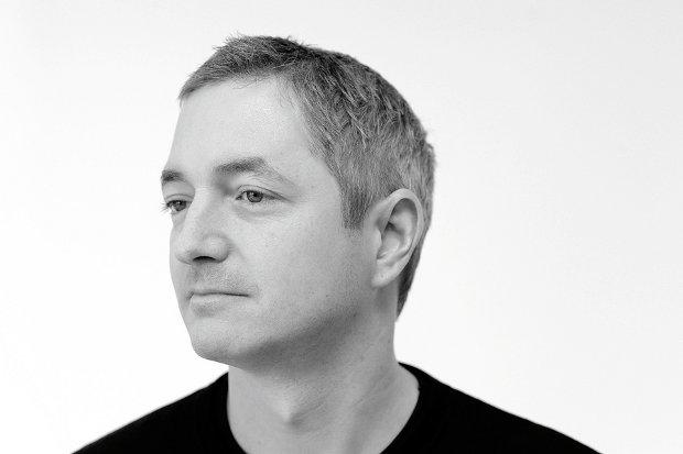 Jörg Linder