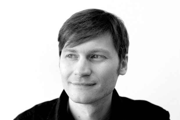 Markus Mayer